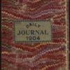 Clara Philp Diary, 1904 Part 1.pdf