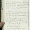 Roseltha_Goble_Diary_1862-1864_138.pdf