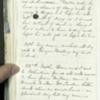 Roseltha_Goble_Diary_1862-1864_110.pdf