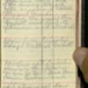 Ellamanda_Maurer_Diary_1920_91.pdf