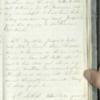 Roseltha_Goble_Diary_1862-1864_93.pdf