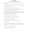 Benjamin Reesor 1867 Diary Transcripts.pdf