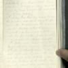 Roseltha_Goble_Diary_1862-1864_17.pdf