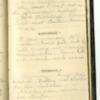 Roseltha_Goble__Diary_1868_89.pdf