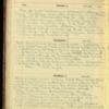 Philp_Diary_1905_97.pdf