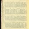 Philp_Diary_1905_11.pdf