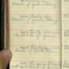 Ellamanda_Maurer_Diary_1920_84.pdf