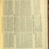 Philp_Diary_1905_30.pdf