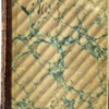 Charles Kirk Clarke Diary Collection