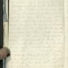 Roseltha_Goble_Diary_1862-1864_8.pdf