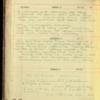Philp_Diary_1905_147.pdf