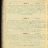 Philp_Diary_1905_99.pdf