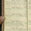 Ellamanda_Maurer_Diary_1920_80.pdf