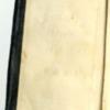 Roseltha_Goble__Diary_1868_4.pdf