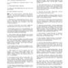 'SELF DOING NAUGHT' - main diary-1.pdf