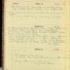 Philp_Diary_1905_59.pdf