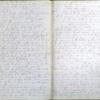 Reesor -77.2.4 (1866-1870) 21.pdf