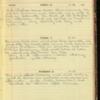 Philp_Diary_1905_46.pdf