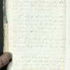 Roseltha_Goble_Diary_1862-1864_34.pdf