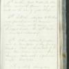Roseltha_Goble_Diary_1862-1864_77.pdf
