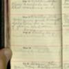 Ellamanda_Maurer_Diary_1920_82.pdf