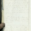 Roseltha_Goble_Diary_1862-1864_28.pdf