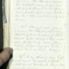 Roseltha_Goble_Diary_1862-1864_148.pdf