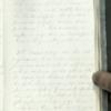 Roseltha_Goble_Diary_1862-1864_49.pdf