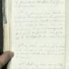 Roseltha_Goble_Diary_1862-1864_160.pdf