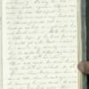 Roseltha_Goble_Diary_1862-1864_105.pdf