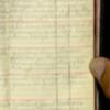 Ellamanda_Maurer_Diary_1920_51.pdf