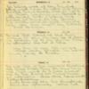 Philp_Diary_1905_130.pdf