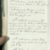 Roseltha_Goble_Diary_1862-1864_134.pdf
