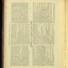 Philp_Diary_1905_39.pdf