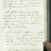 Roseltha_Goble_Diary_1862-1864_125.pdf