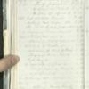 Roseltha_Goble_Diary_1862-1864_194.pdf