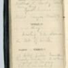 Roseltha_Goble__Diary_1868_128.pdf