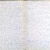Reesor -77.2.4 (1866-1870) 49.pdf