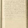 Roseltha_Goble_1869_189.pdf