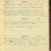 Philp_Diary_1905_50.pdf