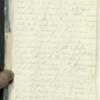 Roseltha_Goble_Diary_1862-1864_18.pdf