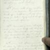 Roseltha_Goble_Diary_1862-1864_161.pdf