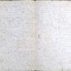 Reesor -77.2.4 (1866-1870) 61.pdf