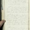 Roseltha_Goble_Diary_1862-1864_162.pdf