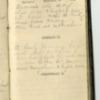 Roseltha_Goble__Diary_1868_133.pdf