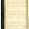 Roseltha_Goble__Diary_1868_102.pdf