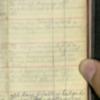 Ellamanda_Maurer_Diary_1920_43.pdf