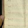 Ellamanda_Maurer_Diary_1920_50.pdf