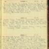 Philp_Diary_1905_110.pdf
