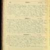 Philp_Diary_1905_83.pdf